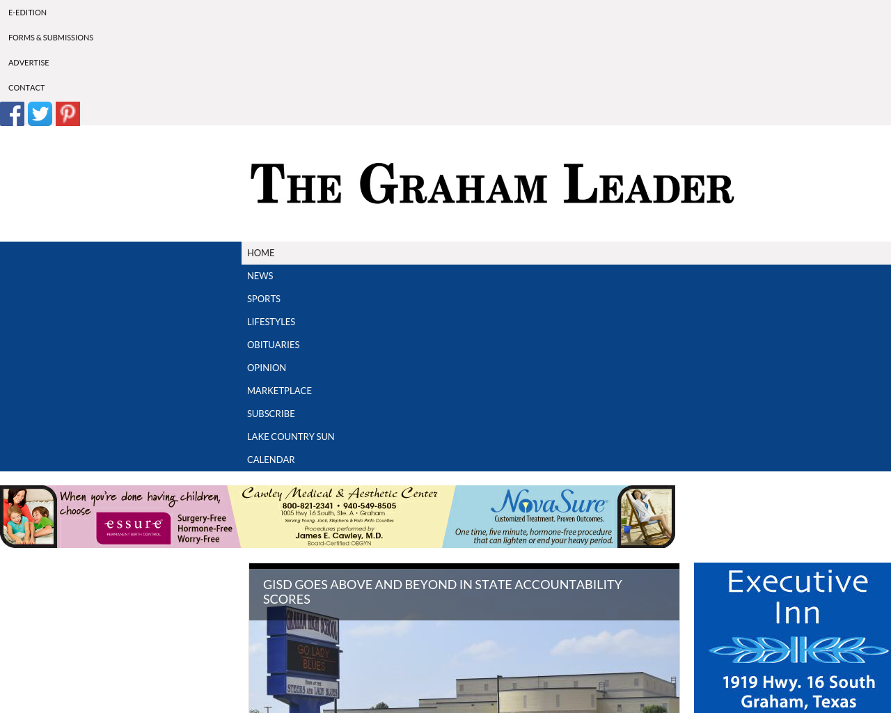 The-Graham-Leader-Advertising-Reviews-Pricing