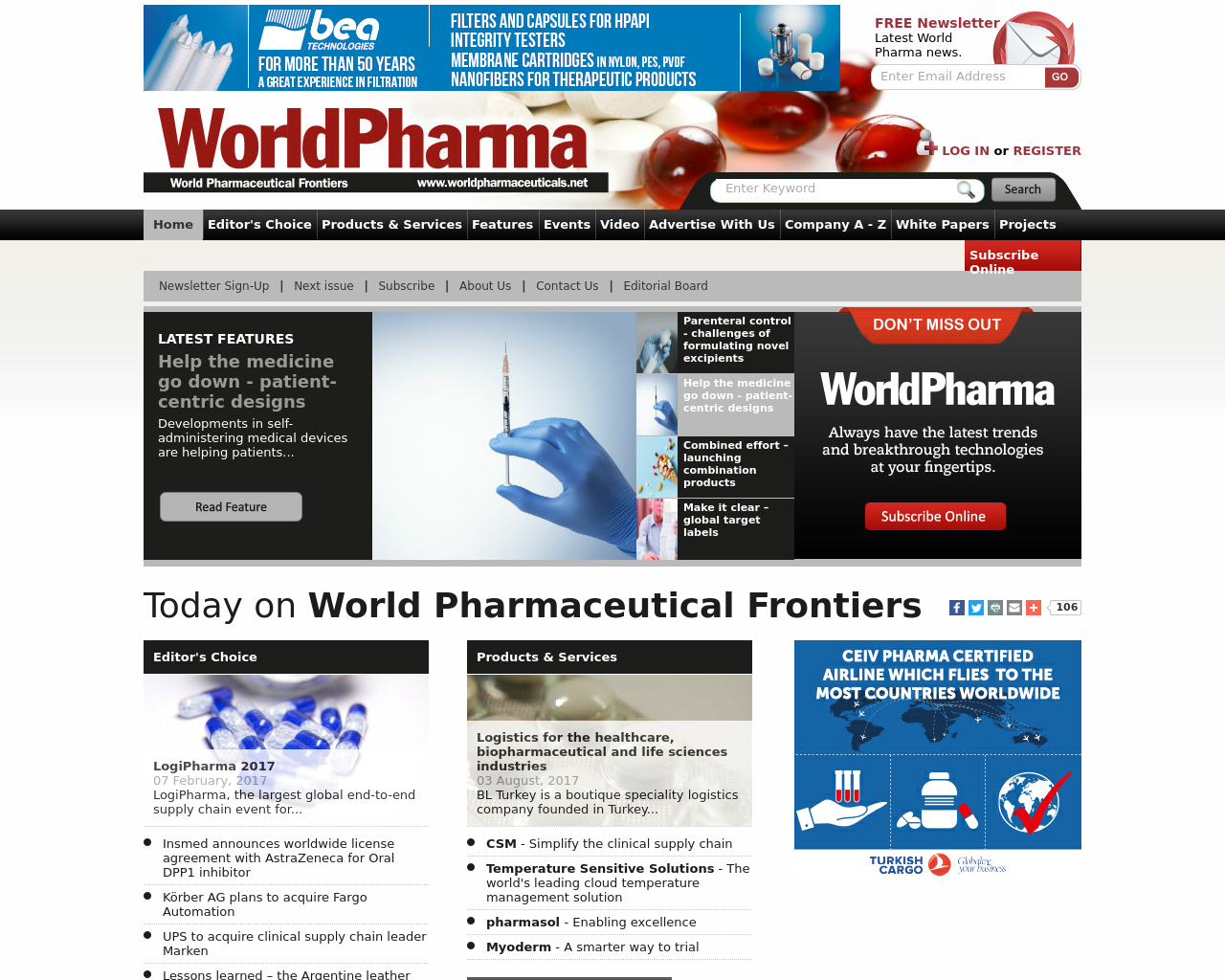 World-Pharmaceutical-Frontiers-Advertising-Reviews-Pricing