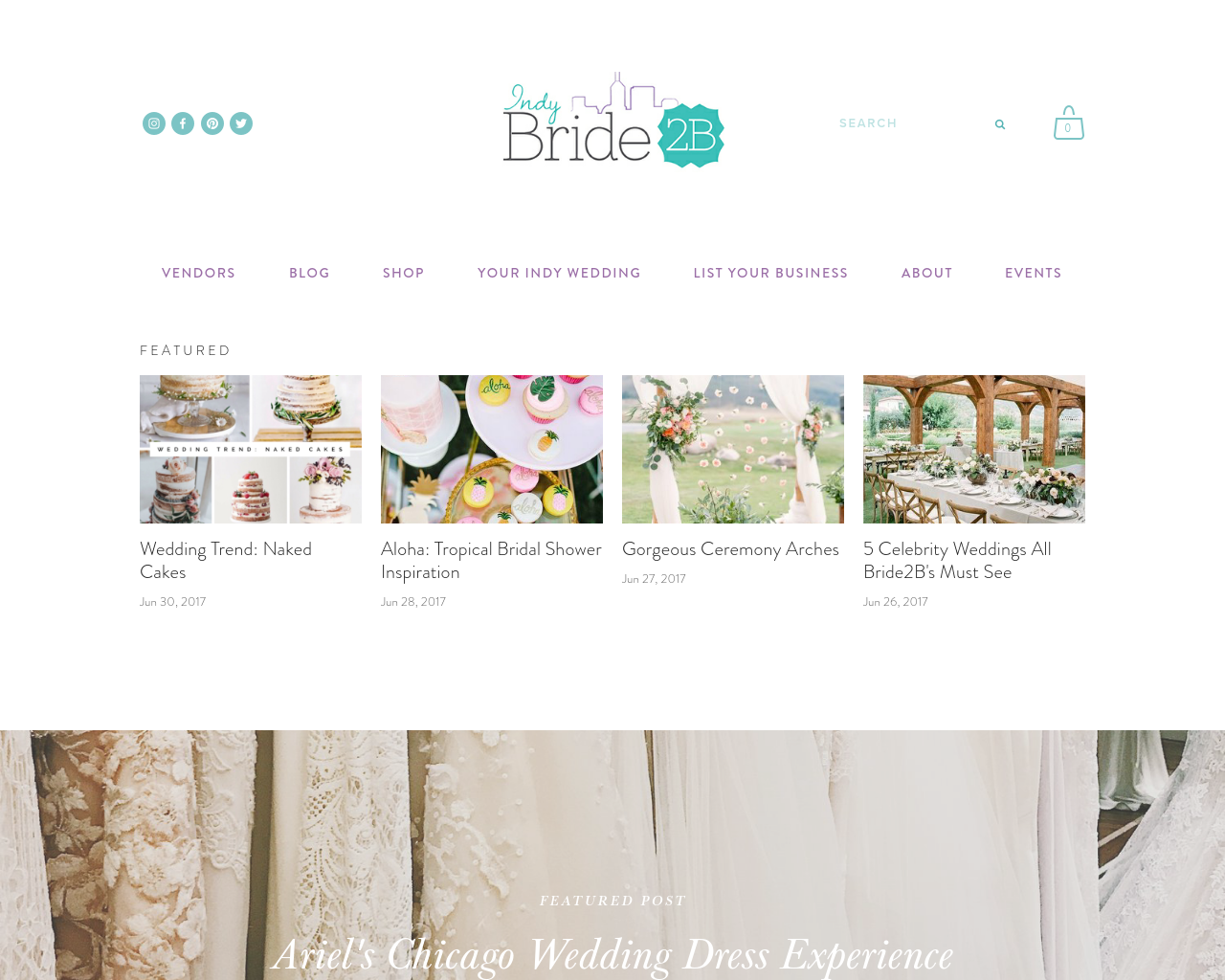 Indy-Bride-2b-Advertising-Reviews-Pricing