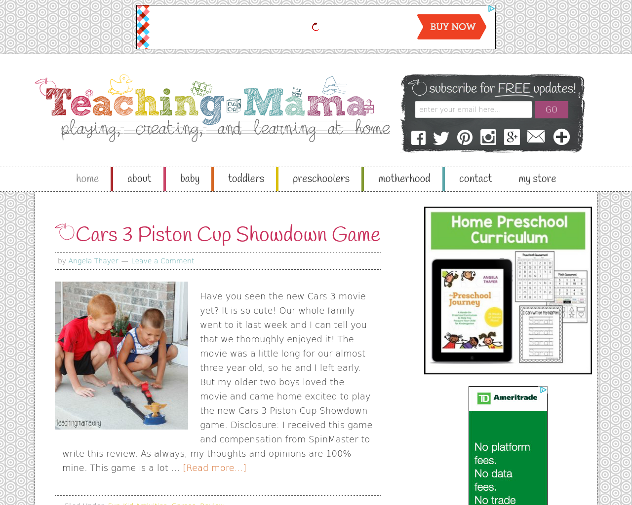 Teaching-Mama-Advertising-Reviews-Pricing