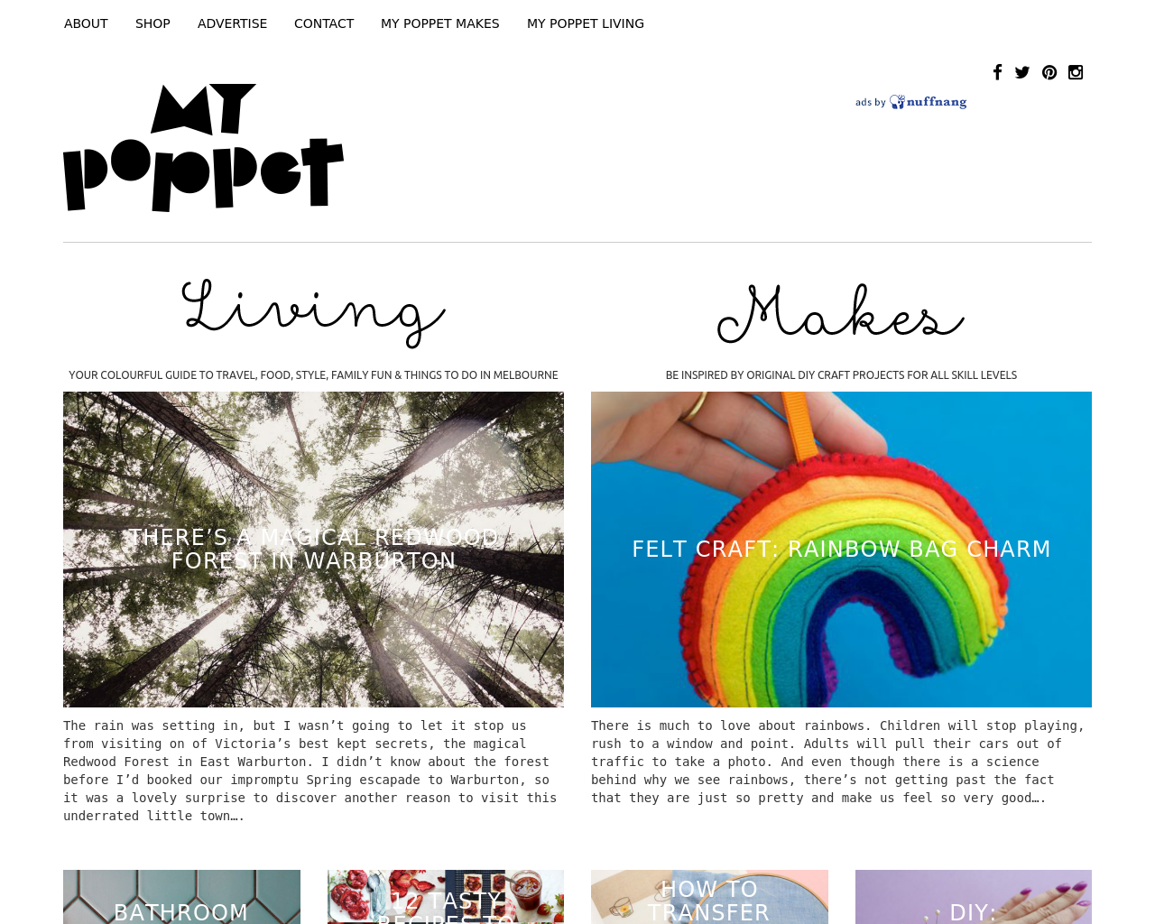 My-Poppet-Advertising-Reviews-Pricing