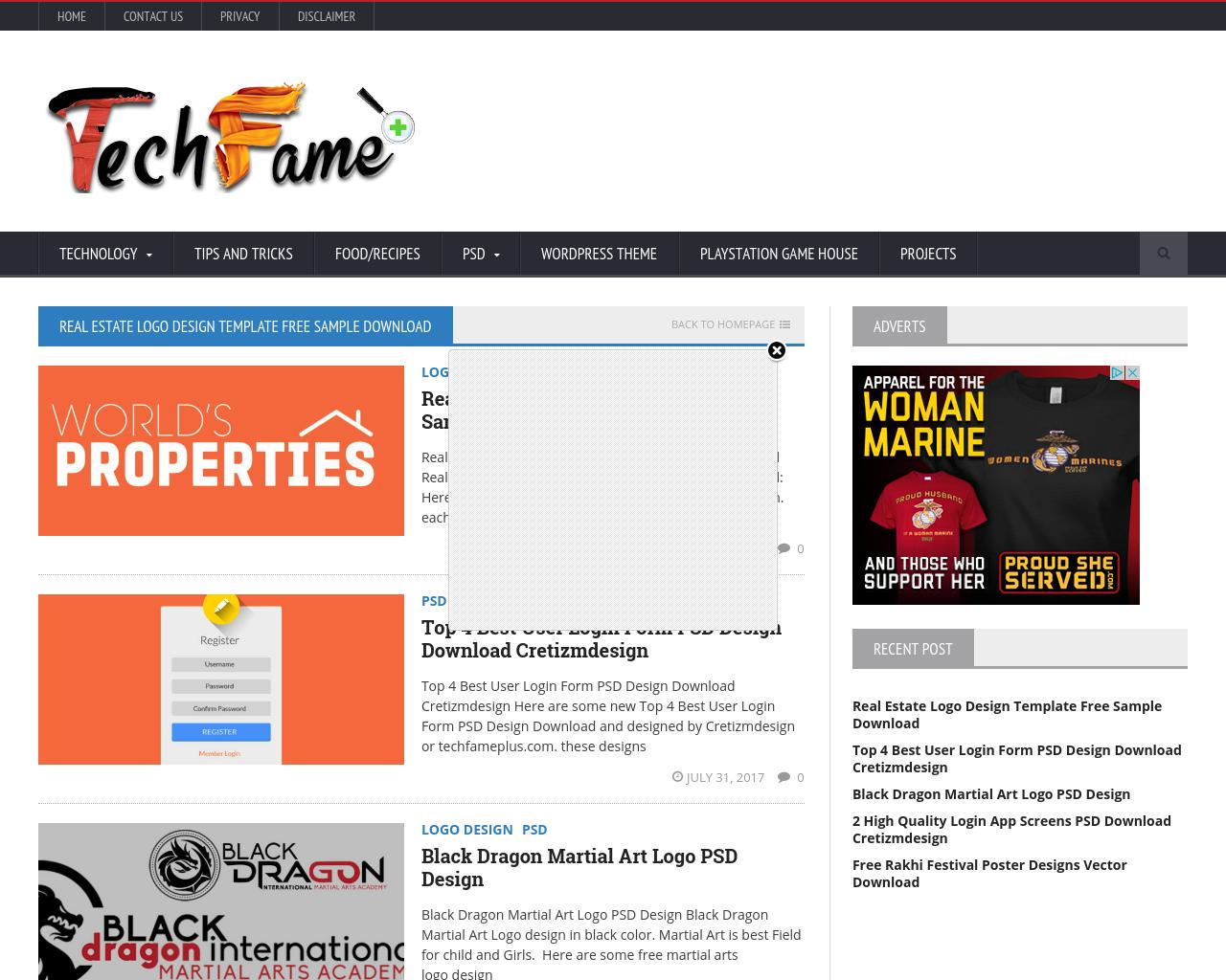 Tech-Fame-Advertising-Reviews-Pricing