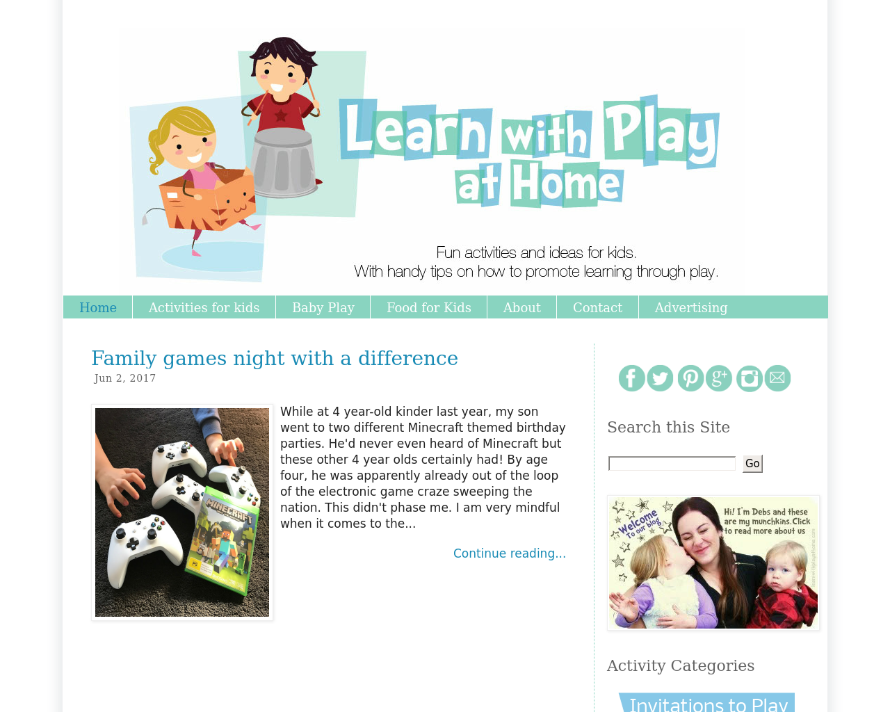 Learn-with-Play-at-Home-Advertising-Reviews-Pricing