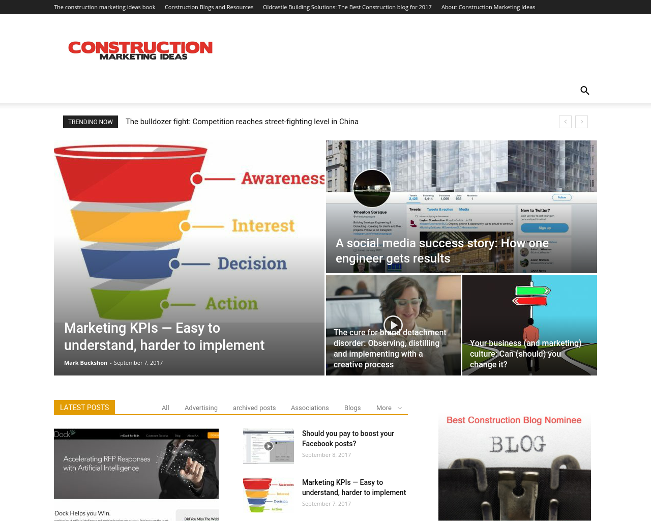 Construction-Marketing-Ideas-Advertising-Reviews-Pricing