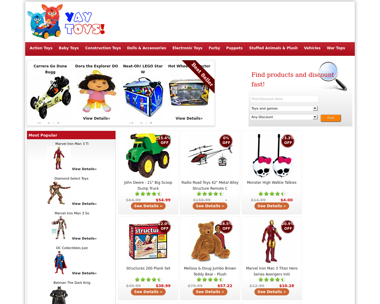 Yay-Toys!-Advertising-Reviews-Pricing