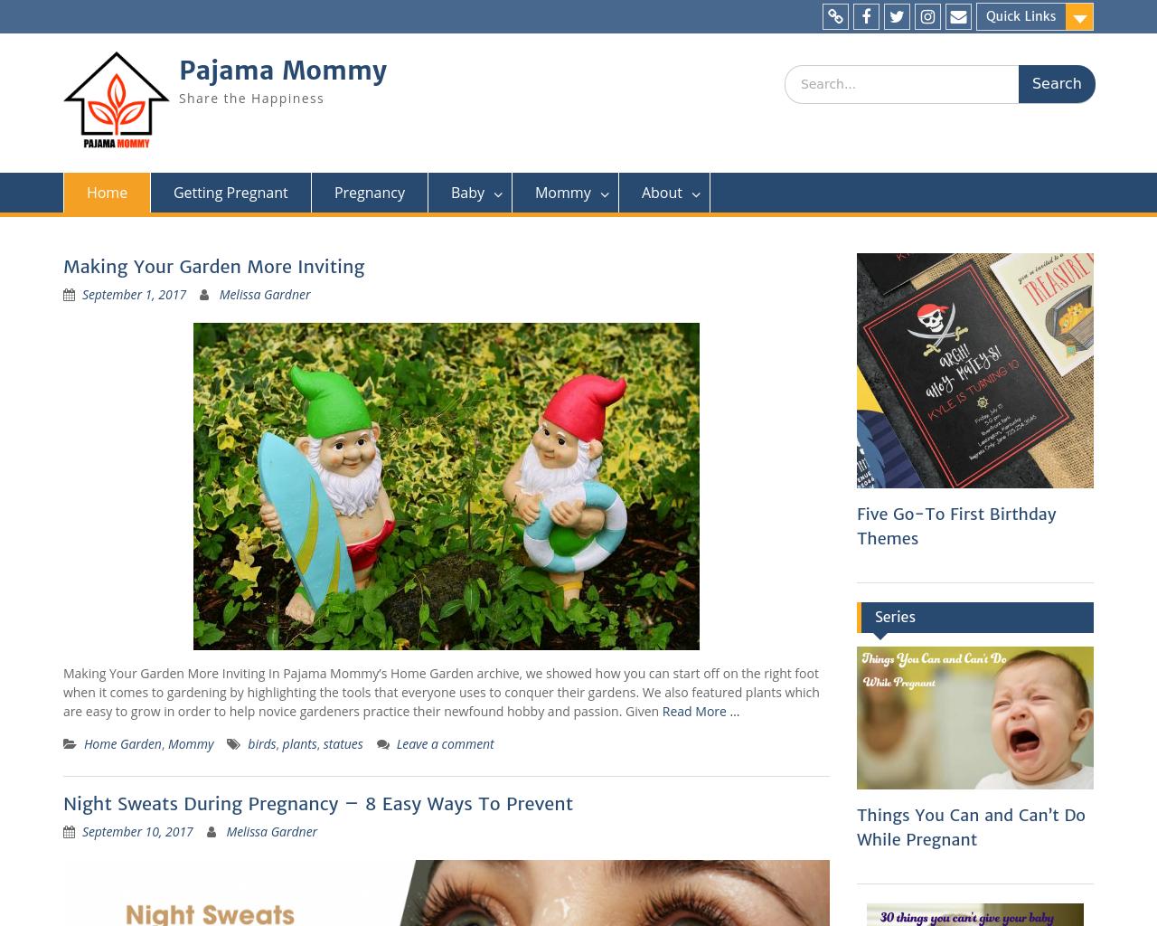 Pajama-Mommy-Advertising-Reviews-Pricing