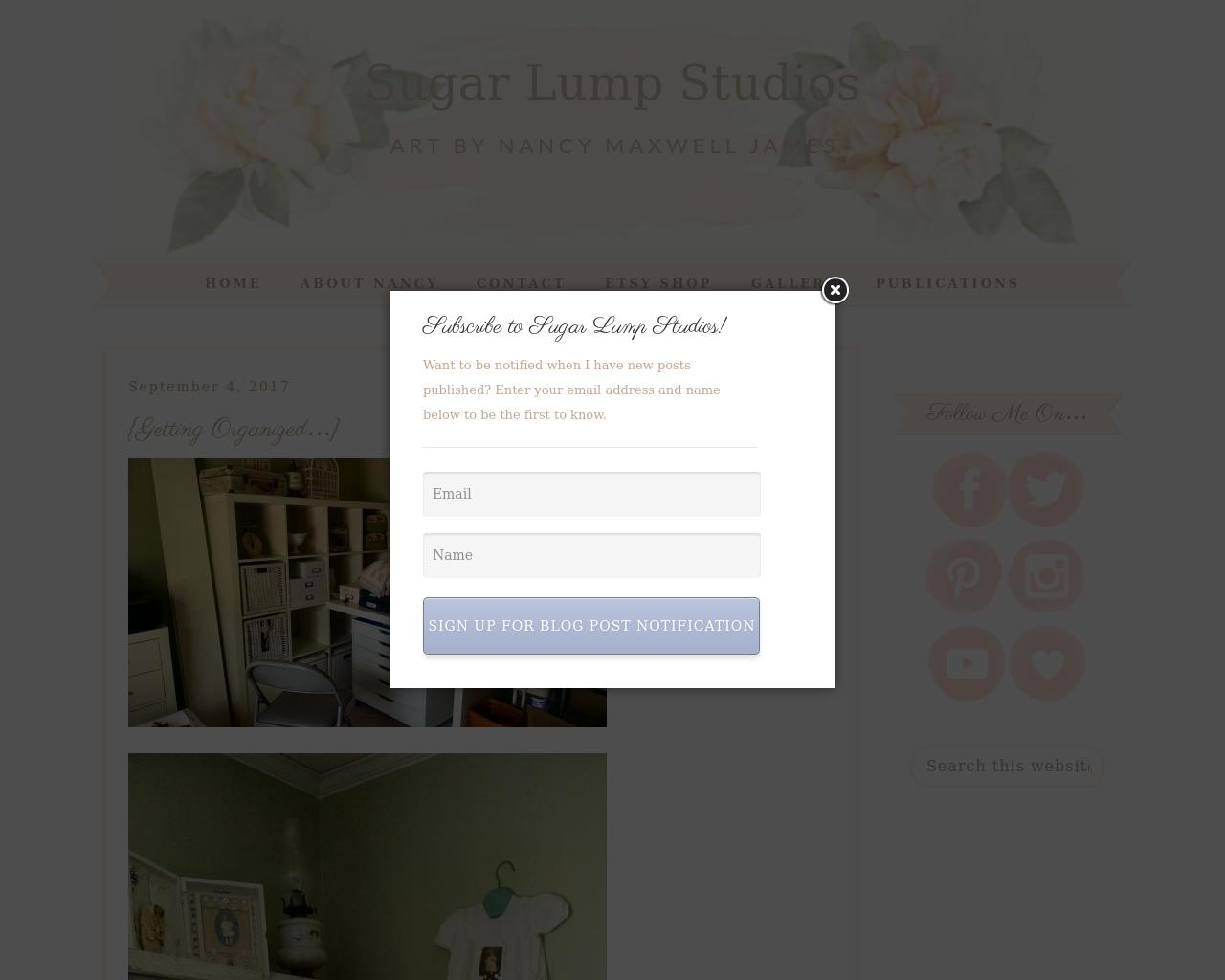 Sugar-Lump-Studios-Advertising-Reviews-Pricing