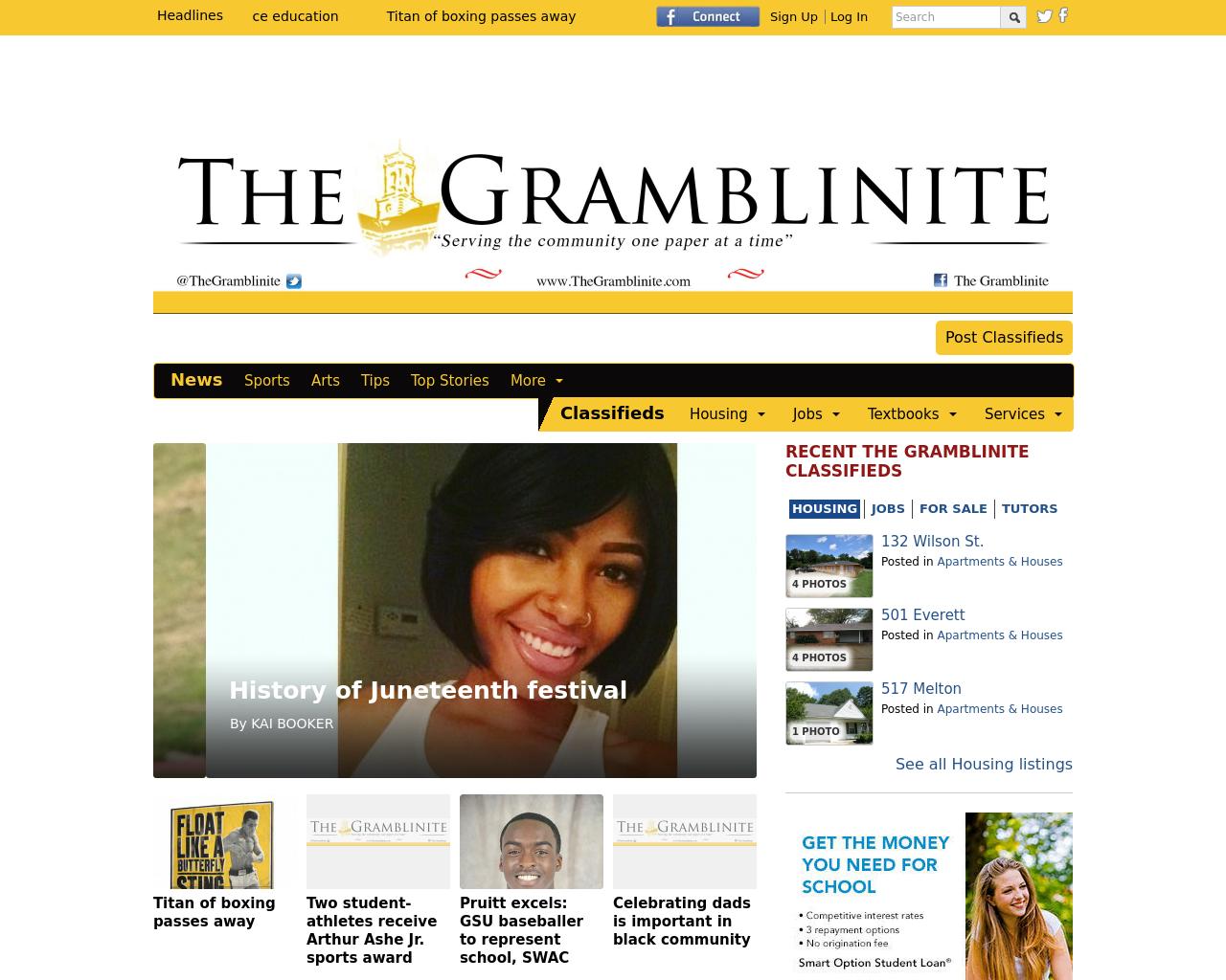 The-Gramblinite-Advertising-Reviews-Pricing