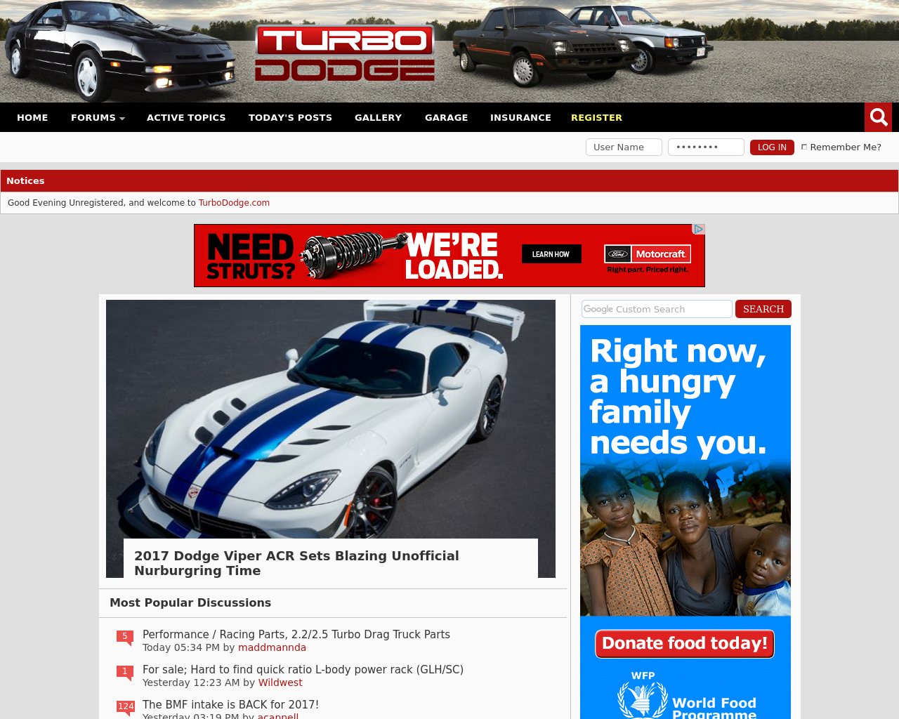 Turbo-Dodge-Advertising-Reviews-Pricing