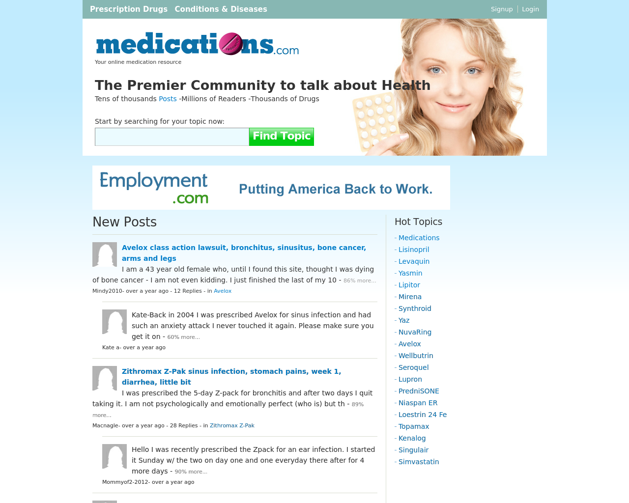 medications.com-Advertising-Reviews-Pricing