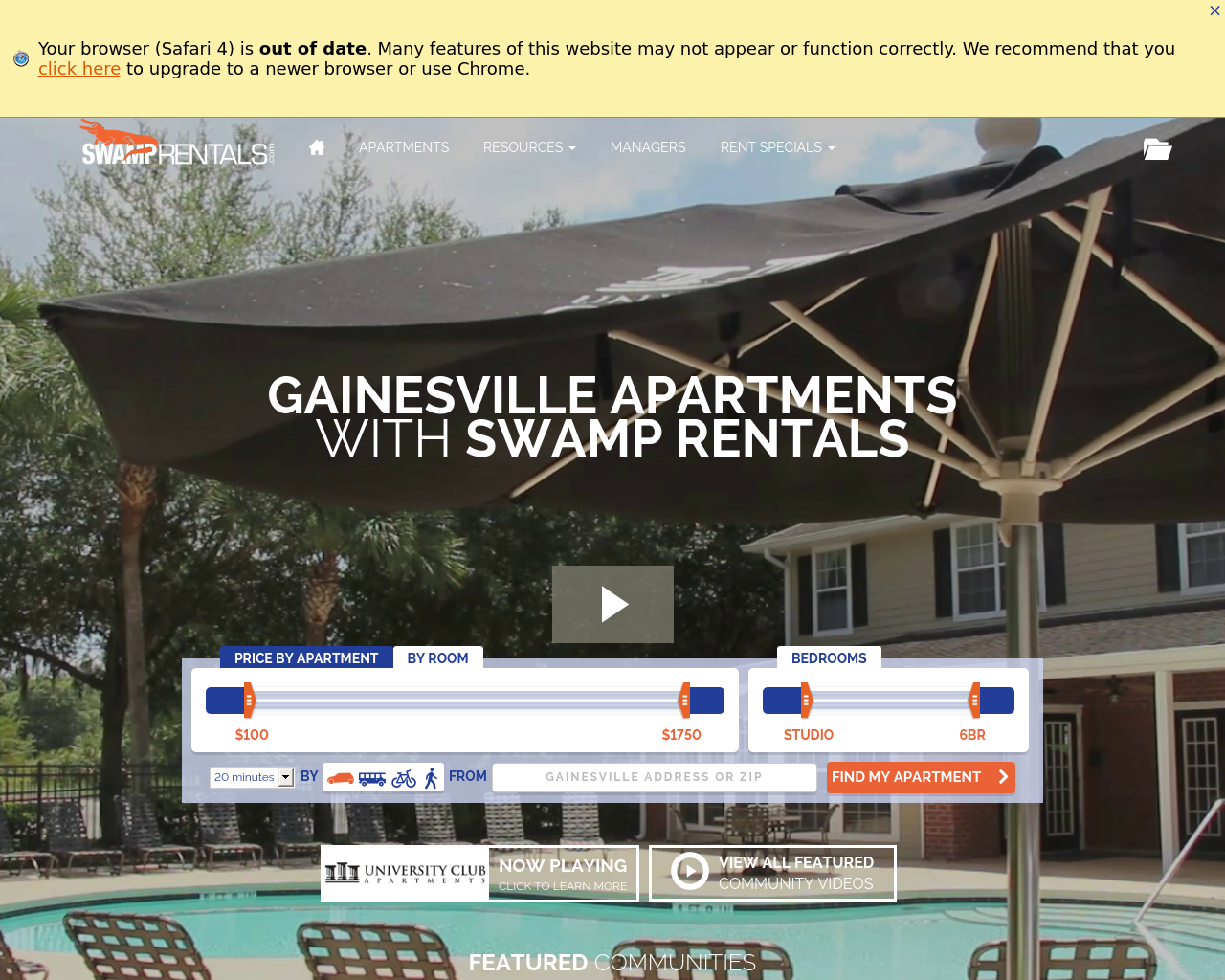 SwampRentals-Advertising-Reviews-Pricing