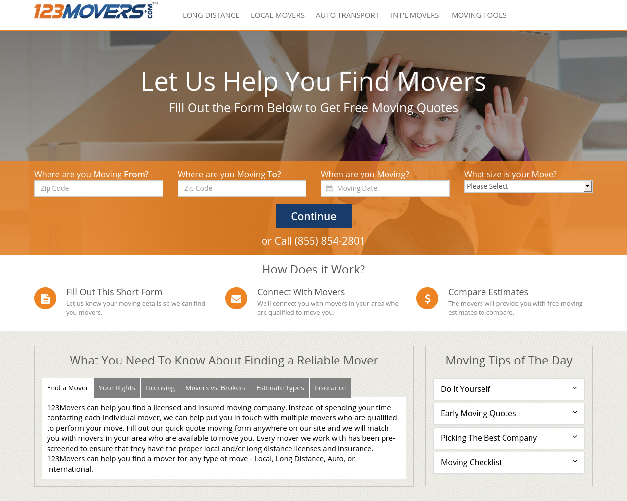 123Movers.com-Advertising-Reviews-Pricing