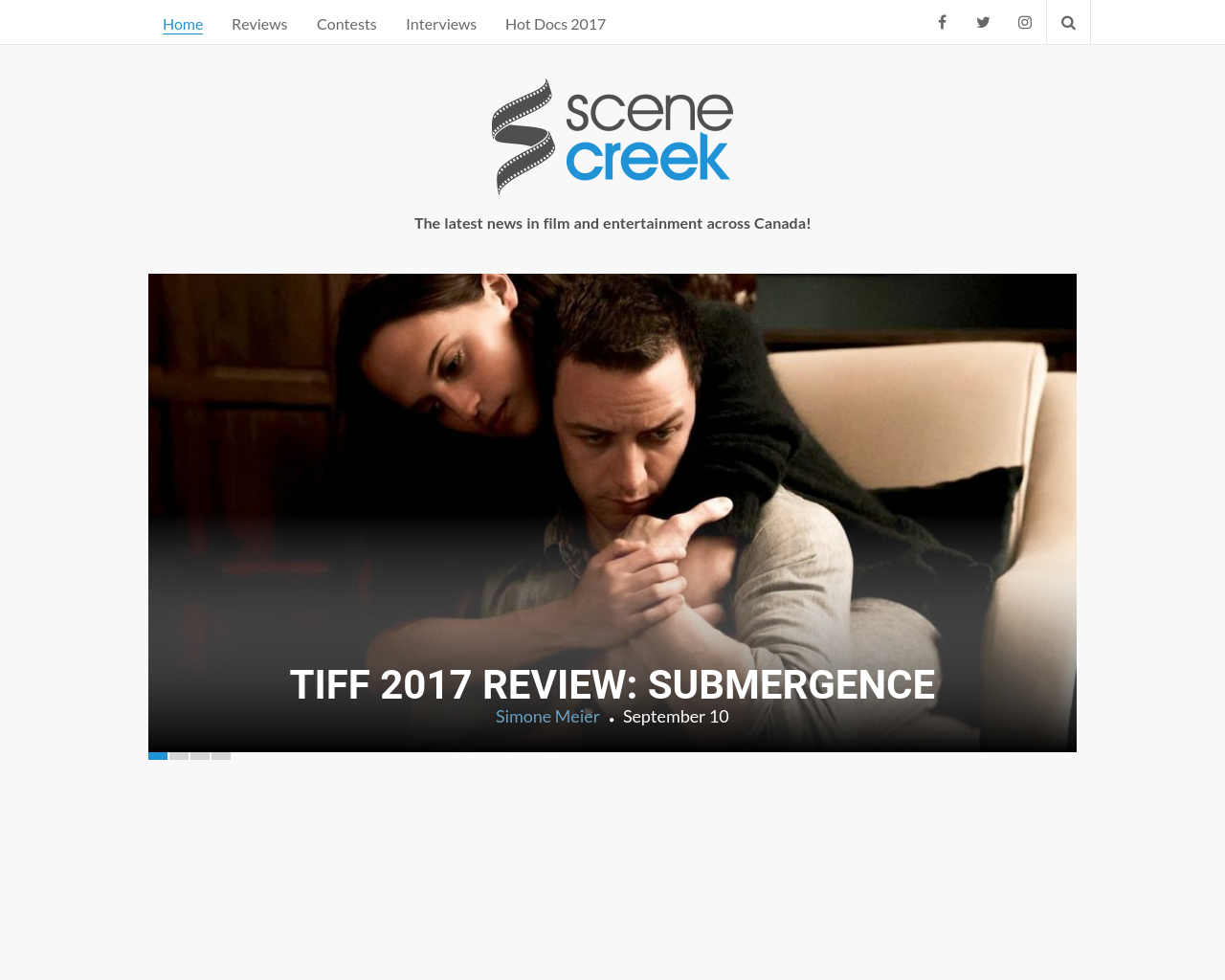 Scene-Creek-Advertising-Reviews-Pricing
