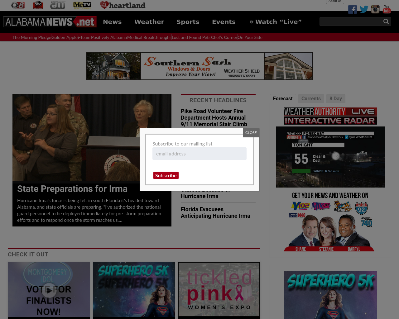 Waka-Montgomery-Advertising-Reviews-Pricing