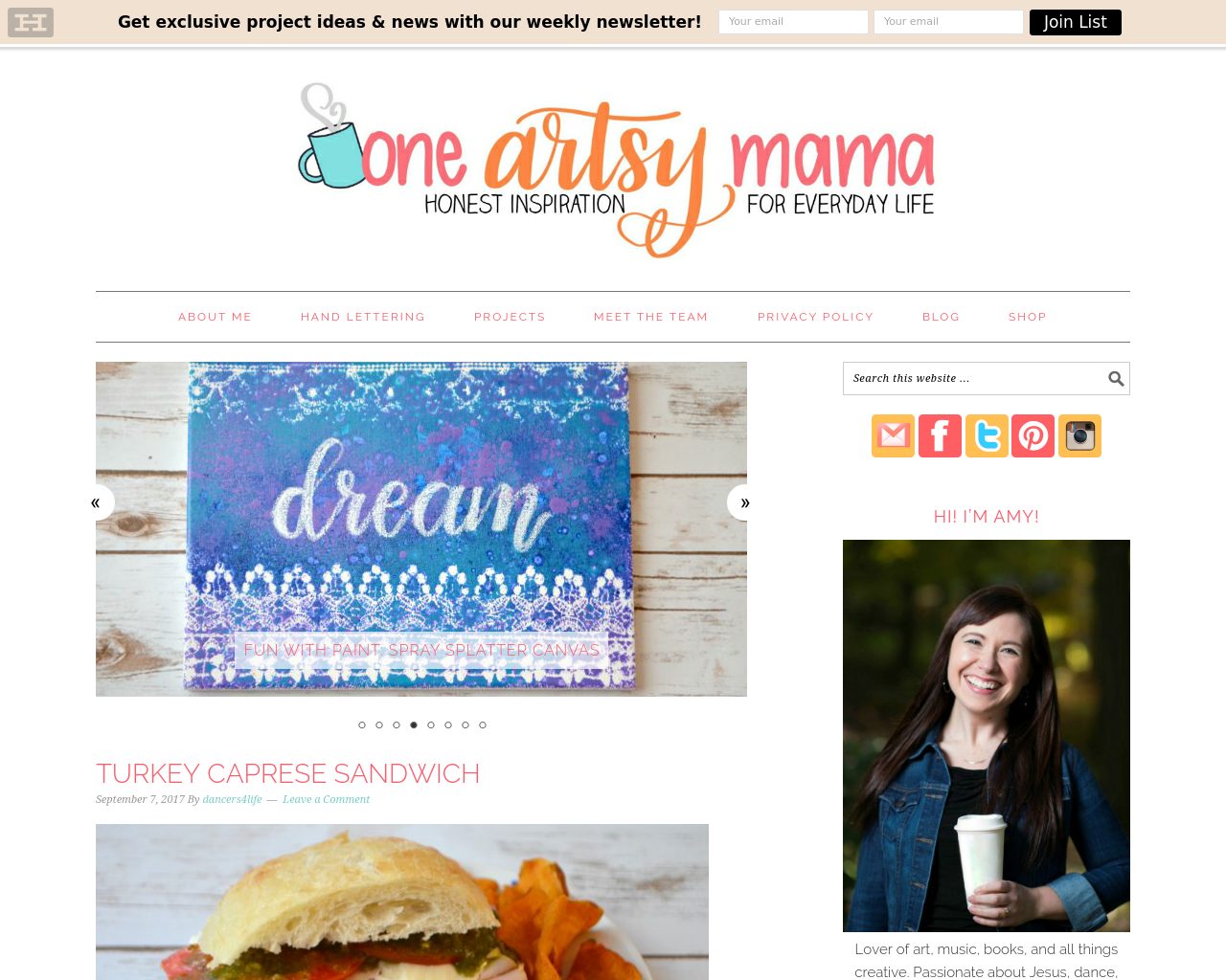 One-Artsy-Mama-Advertising-Reviews-Pricing