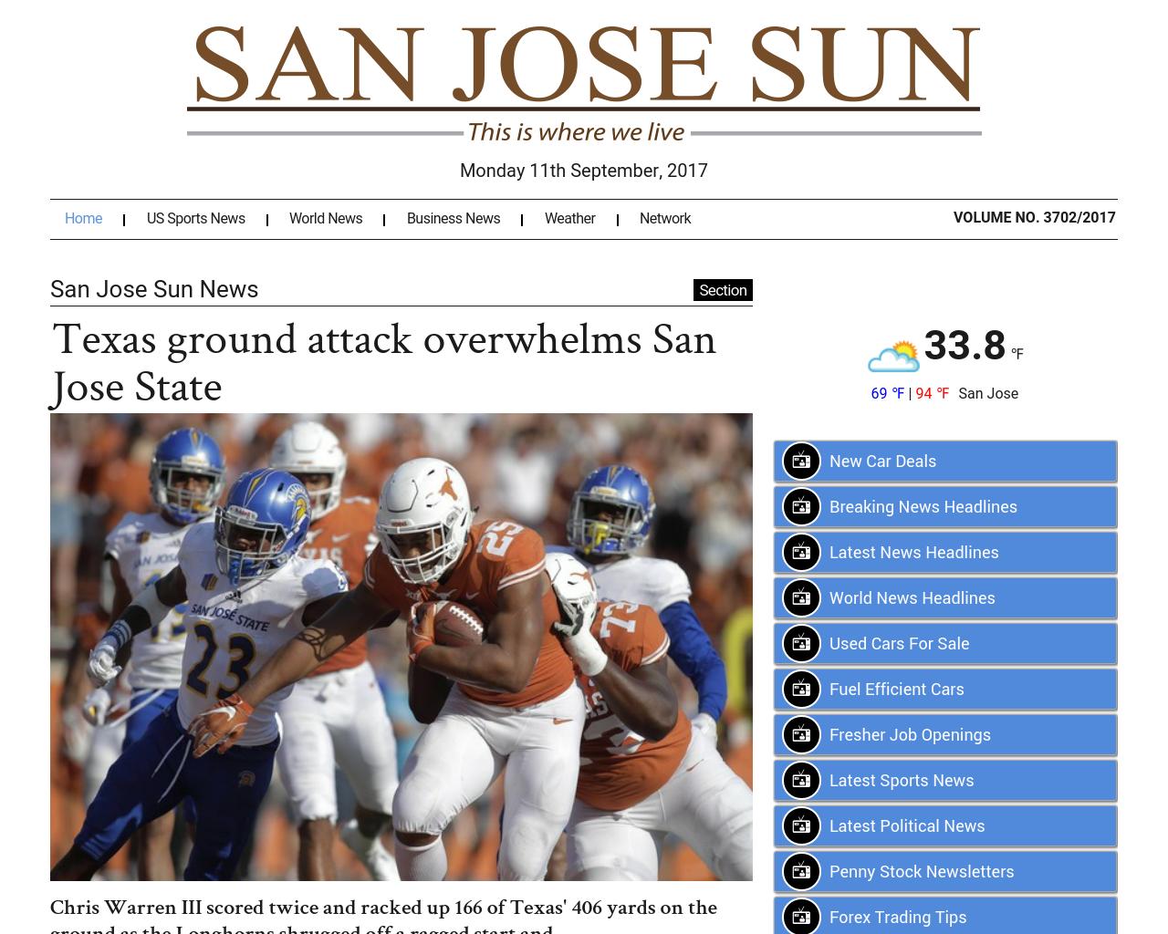 San-Jose-Sun-Advertising-Reviews-Pricing