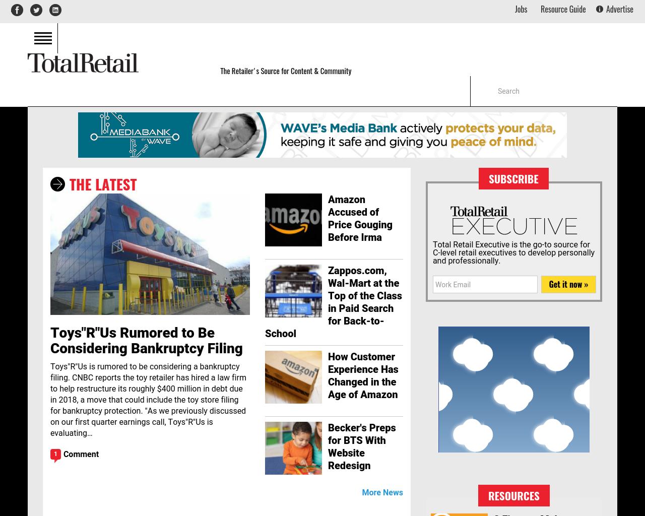 TotalRetail-Advertising-Reviews-Pricing