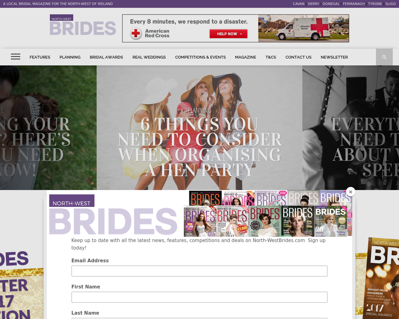 North-West-Brides-Advertising-Reviews-Pricing