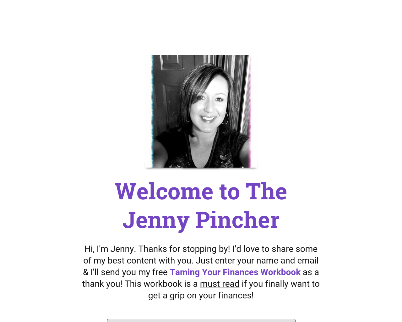 The-Jenny-Pincher-Advertising-Reviews-Pricing