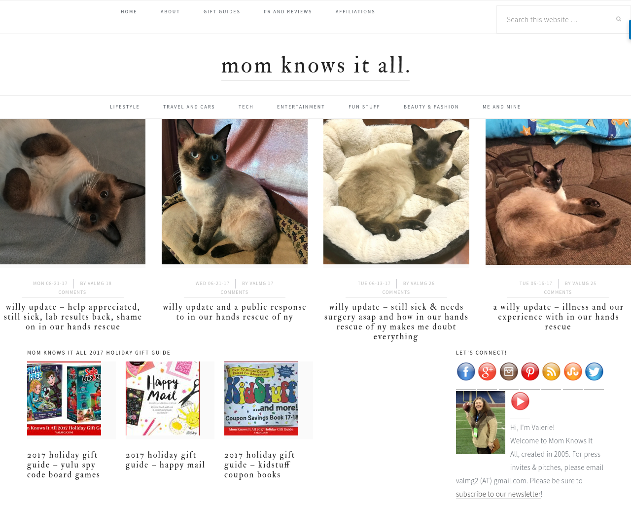 Mom-Knows-It-All-Advertising-Reviews-Pricing