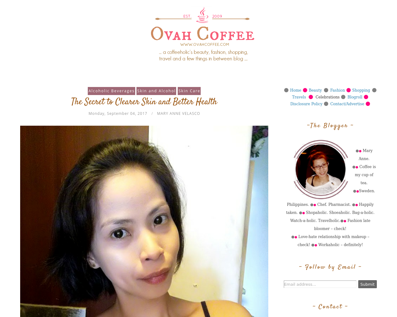 Ovah-Coffee-Advertising-Reviews-Pricing