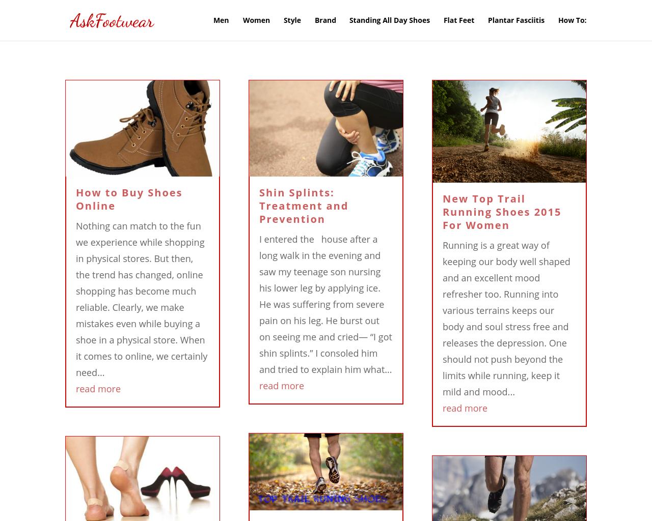 Ask-Footwear-Advertising-Reviews-Pricing