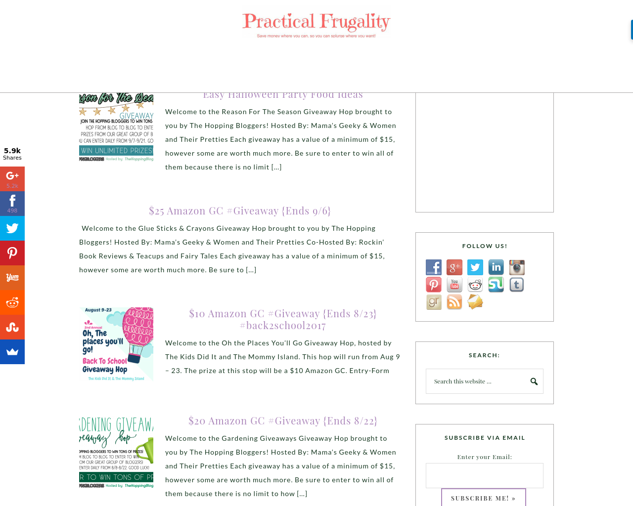 Practical-Frugality-Advertising-Reviews-Pricing