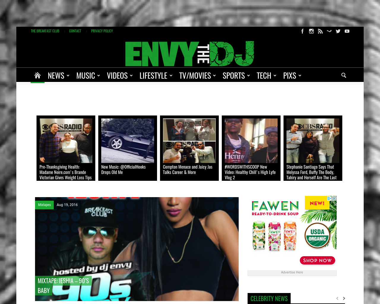 EnvytheDJ-Advertising-Reviews-Pricing