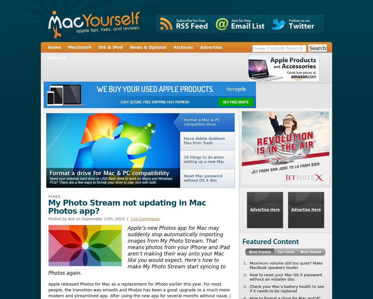 MacYourself-Advertising-Reviews-Pricing
