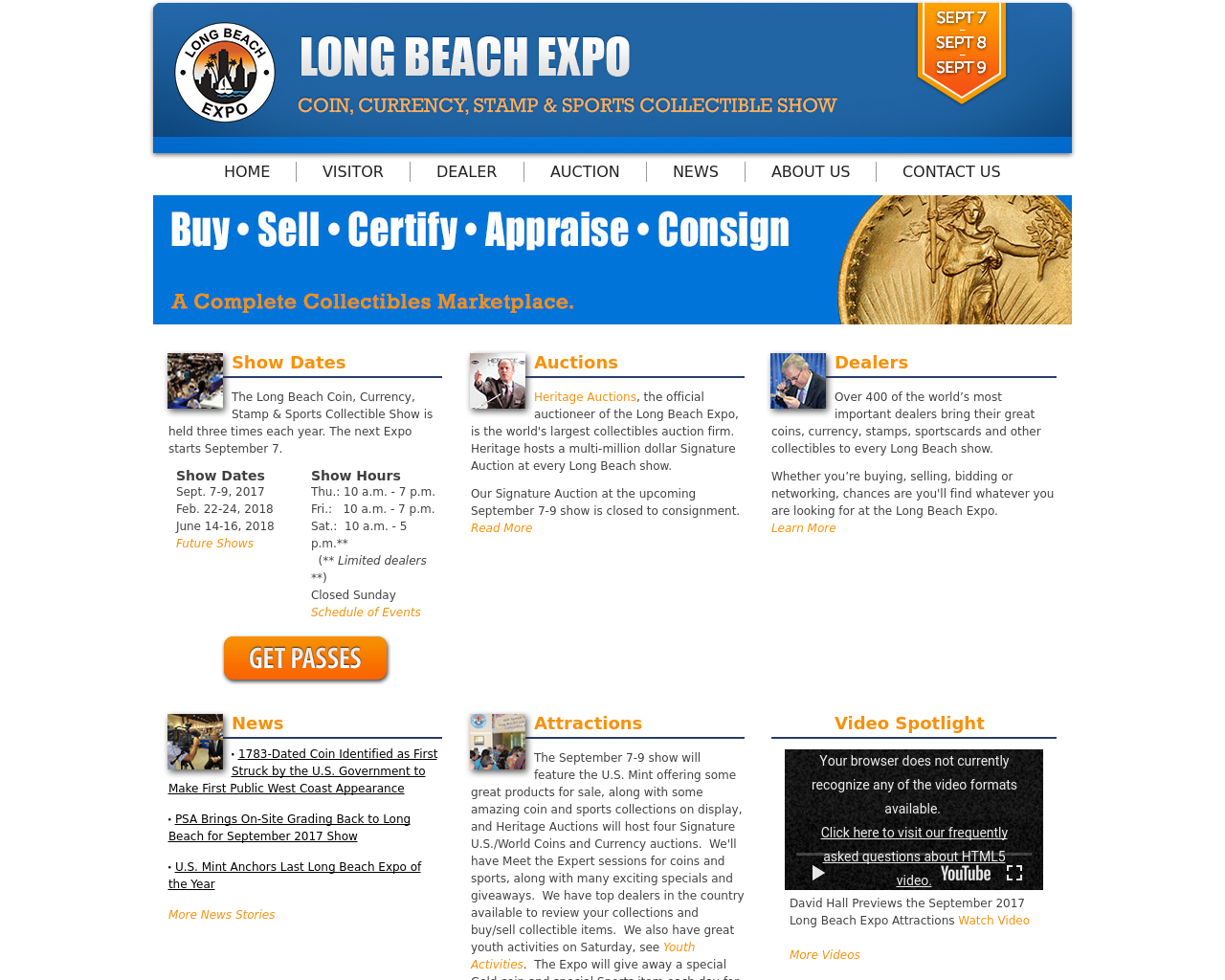 Long-Beach-Expo-Santa-Clara-Advertising-Reviews-Pricing