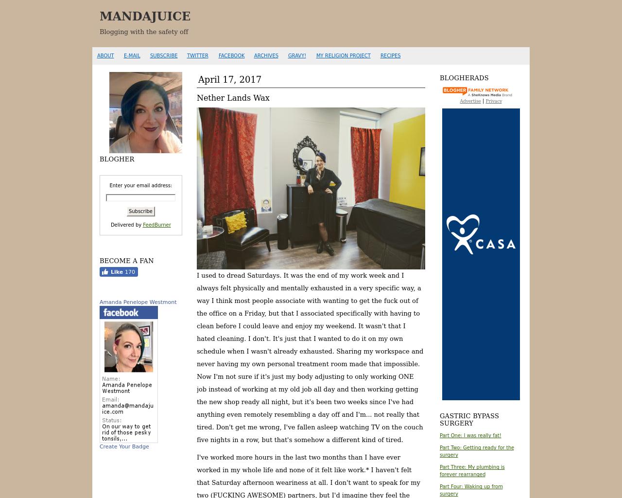 Mandajuice-Advertising-Reviews-Pricing