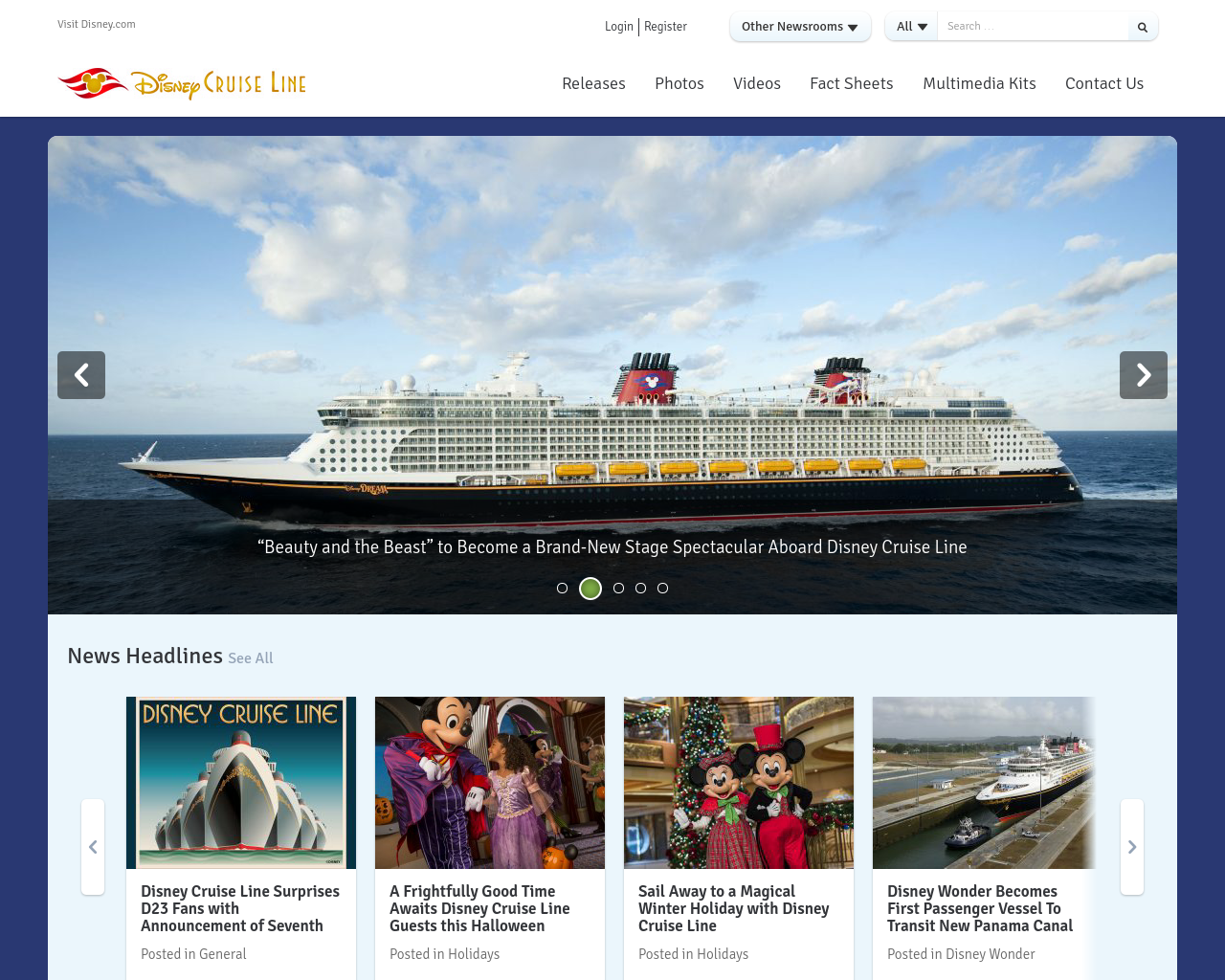Disney-Cruise-Line-News-Advertising-Reviews-Pricing