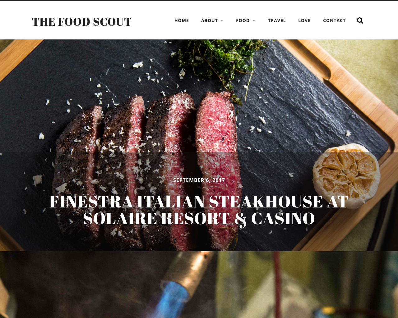 The-Food-Scout-Advertising-Reviews-Pricing