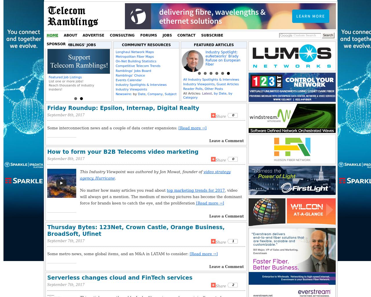 Telecom-Ramblings-Advertising-Reviews-Pricing