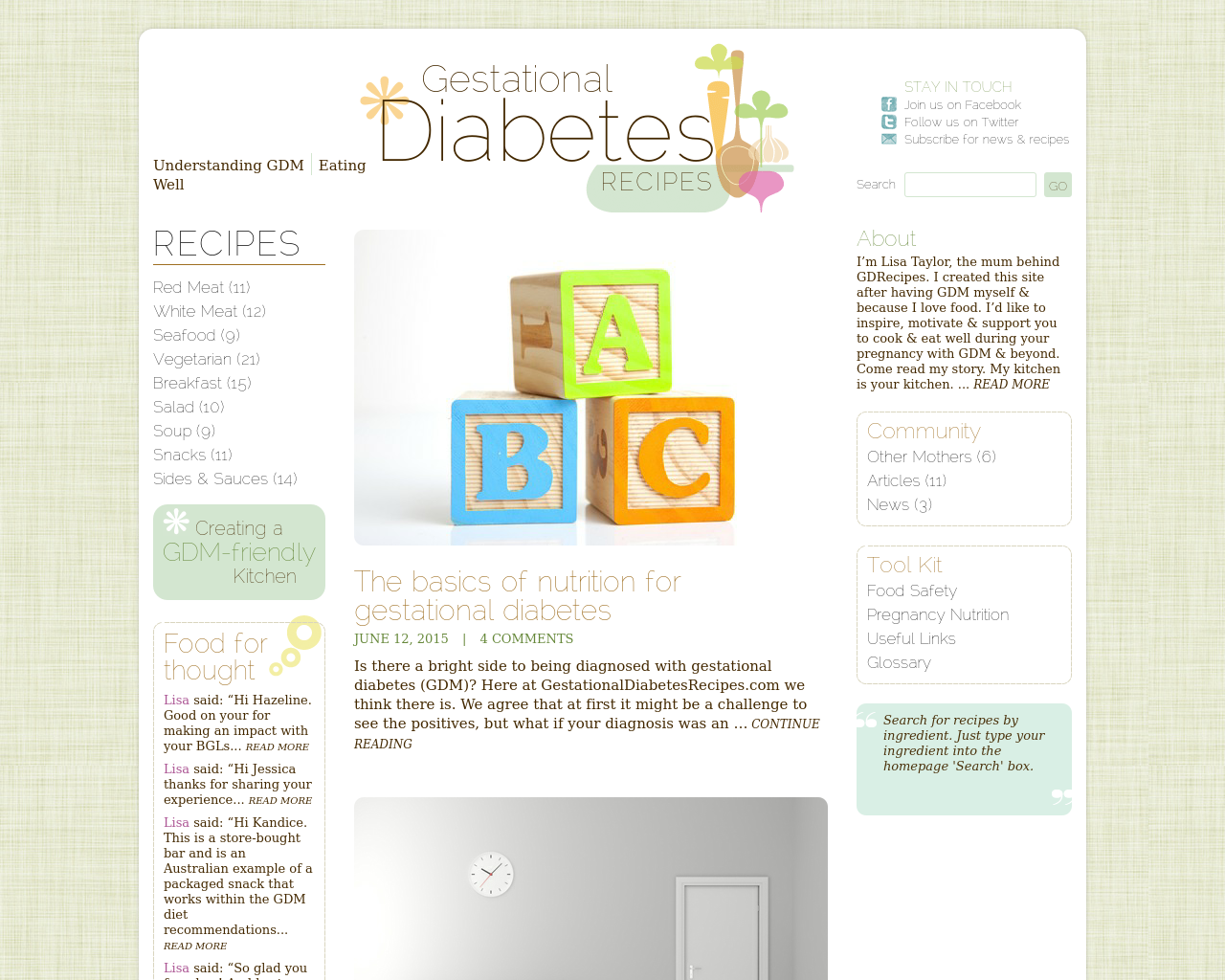 Gestational-Diabetes-Recipes-Advertising-Reviews-Pricing