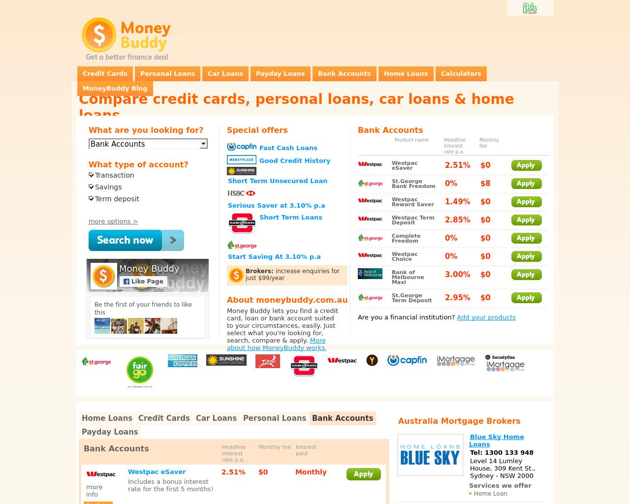 Money-Buddy-Advertising-Reviews-Pricing
