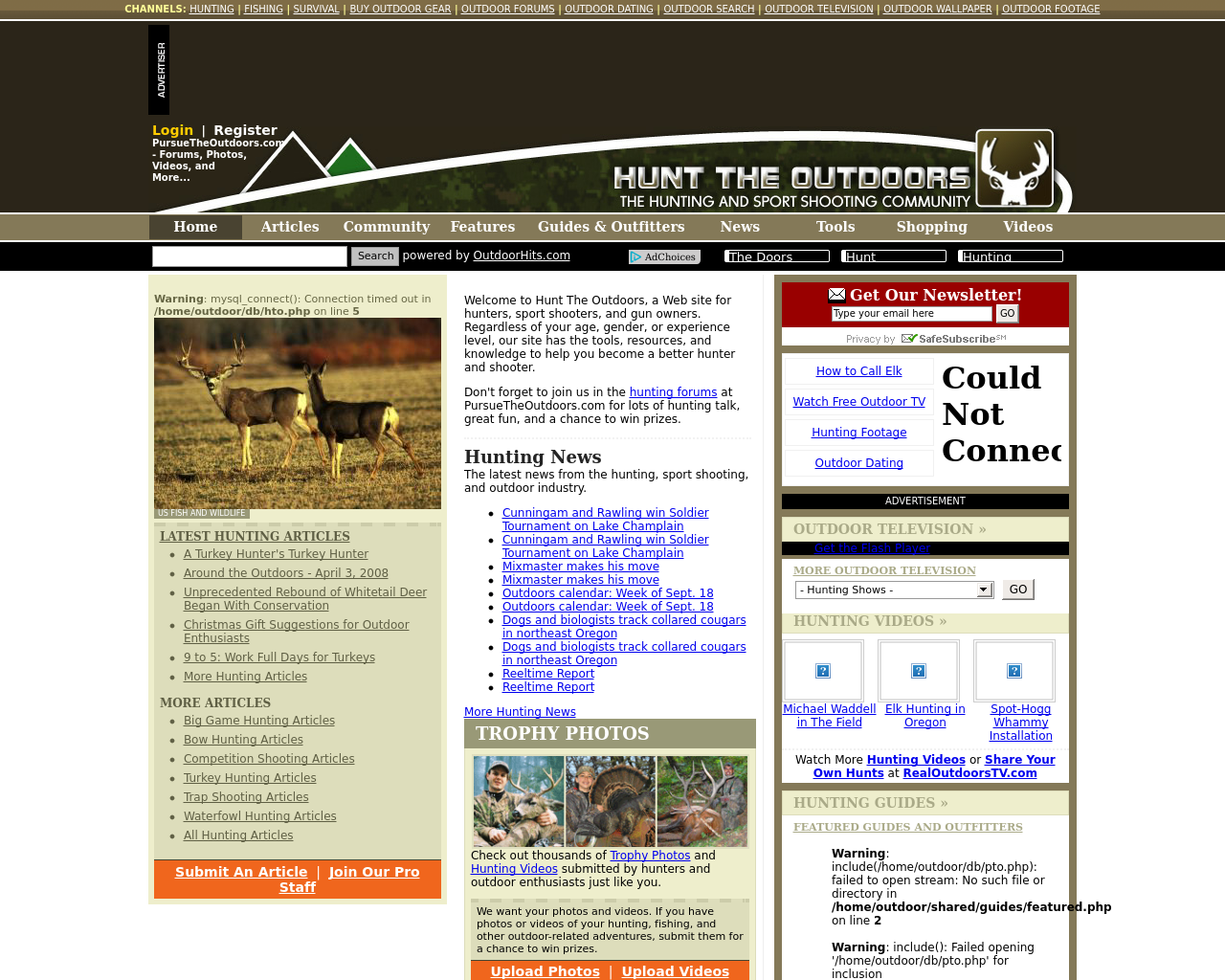 Hunt-The-Outdoors-Advertising-Reviews-Pricing