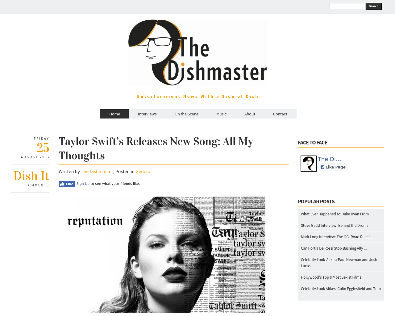 The-Dishmaster-Advertising-Reviews-Pricing