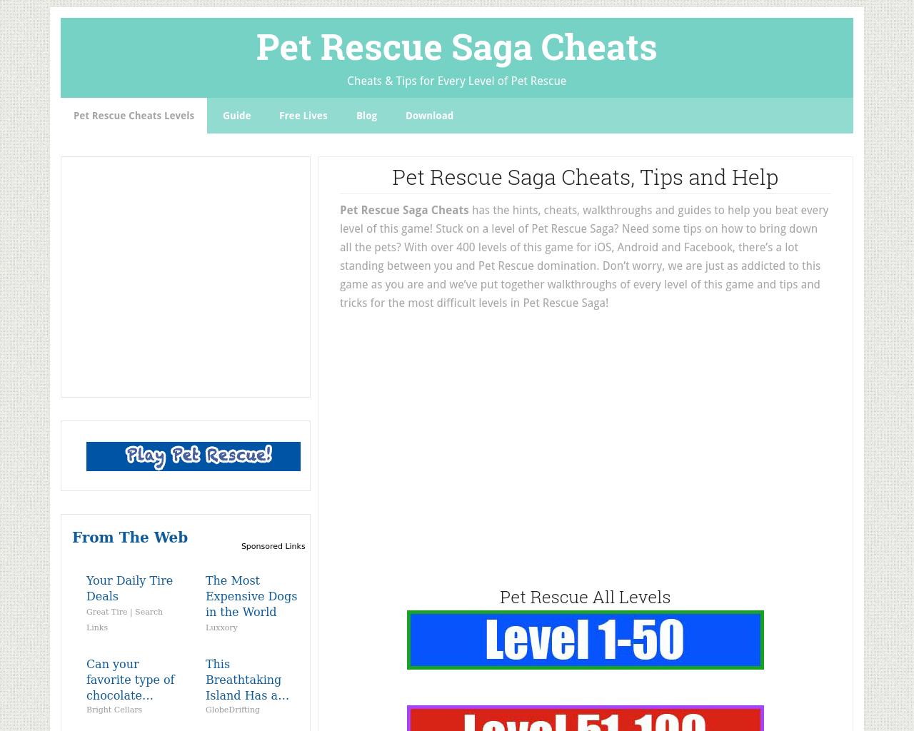 Pet-Rescue-Saga-Cheats-Advertising-Reviews-Pricing