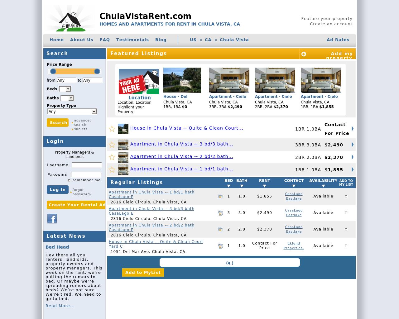 Chula-Vista-Rent-Advertising-Reviews-Pricing