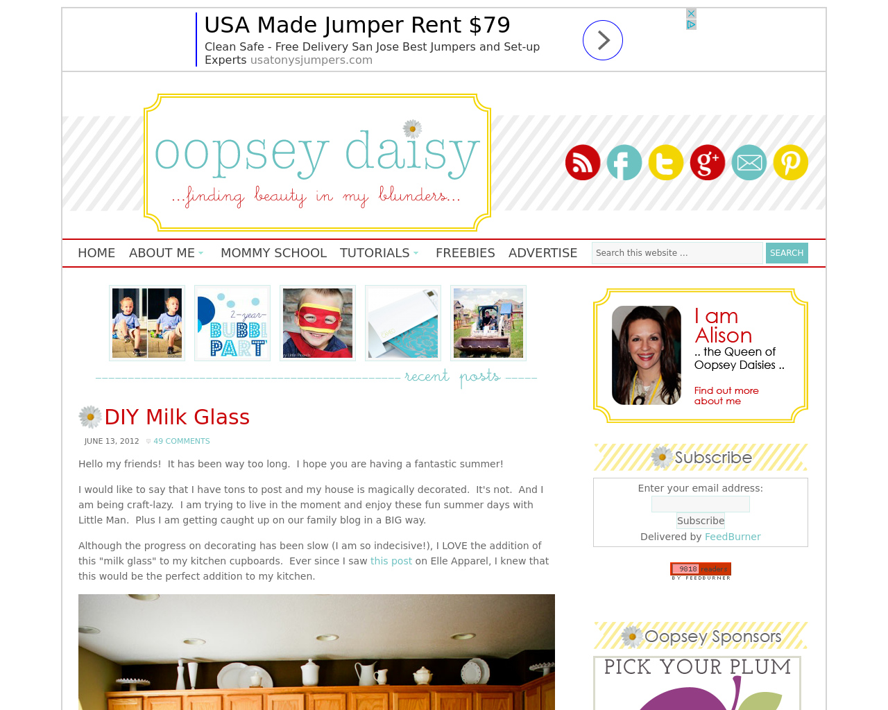 Oopsey-Daisy-Advertising-Reviews-Pricing