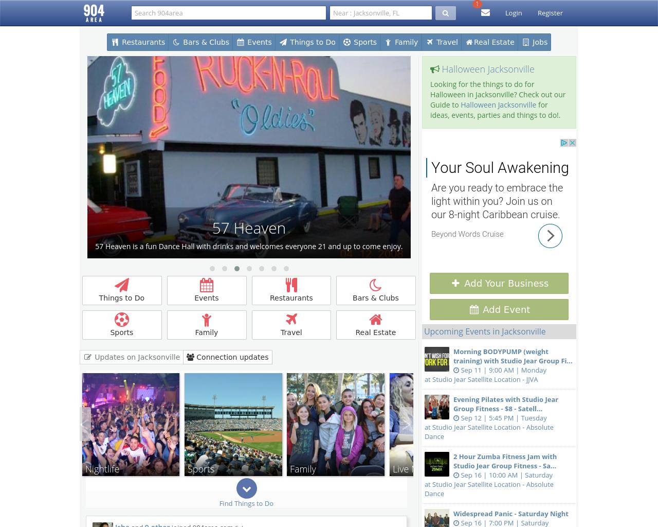 904area.com-Advertising-Reviews-Pricing
