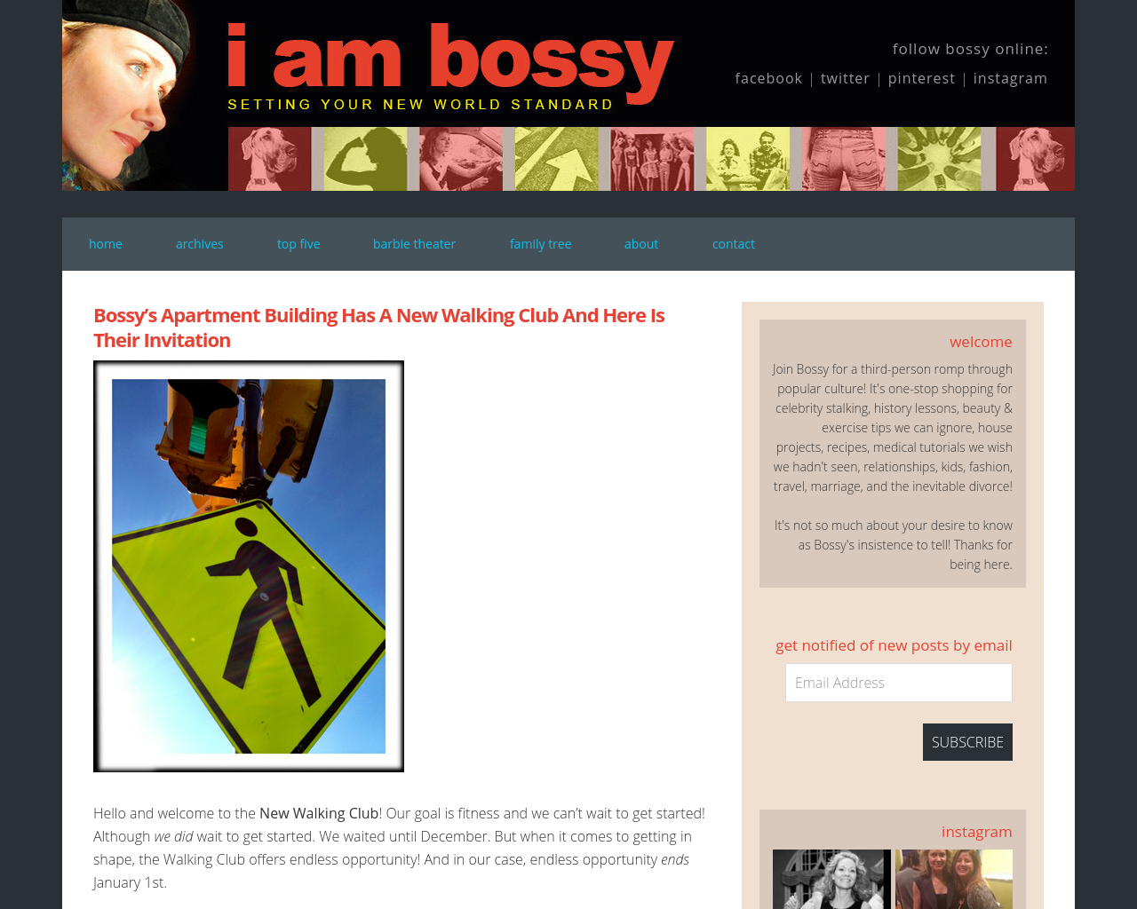 I-Am-Bossy-Advertising-Reviews-Pricing