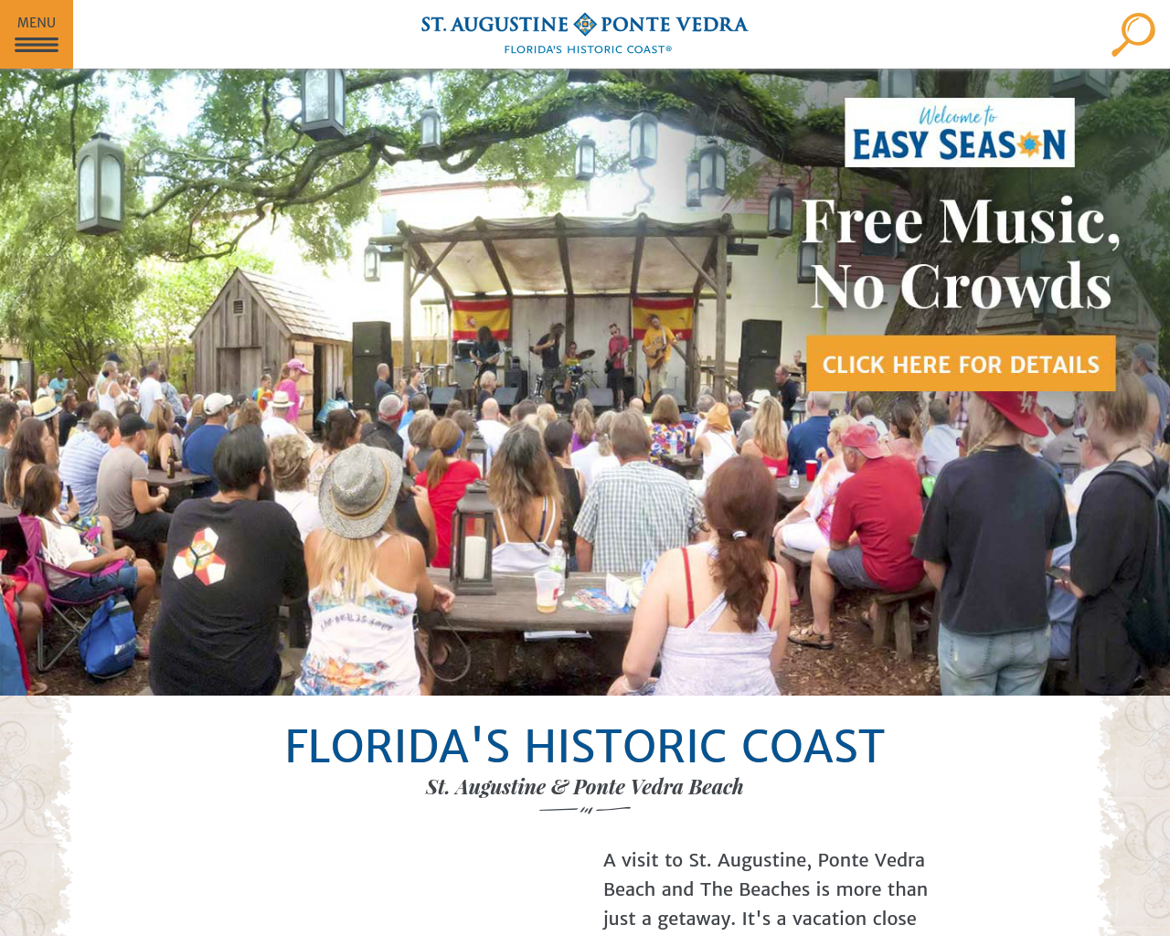 Florida's-Historic-Coast-Advertising-Reviews-Pricing