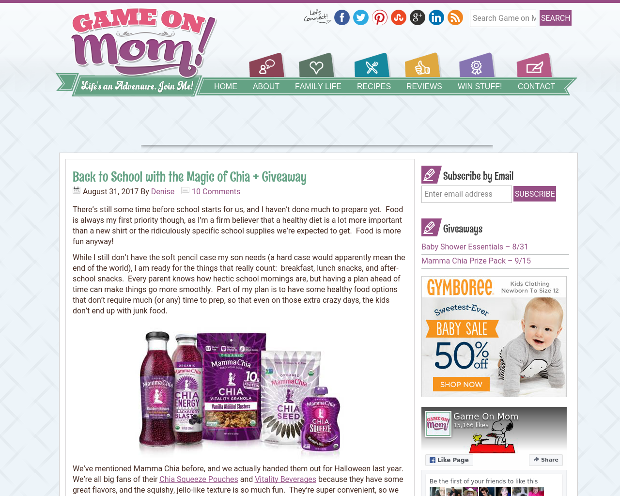 Game-On-Mom-Advertising-Reviews-Pricing