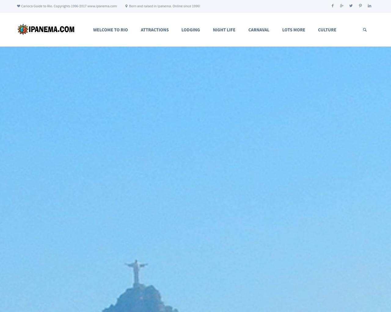 Ipacom-Travel-Advertising-Reviews-Pricing