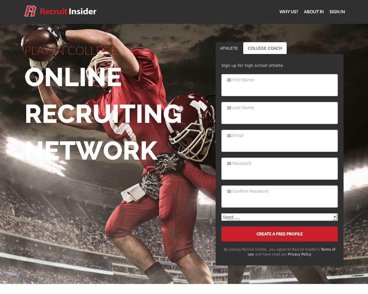 Recruitinsider.com-Advertising-Reviews-Pricing