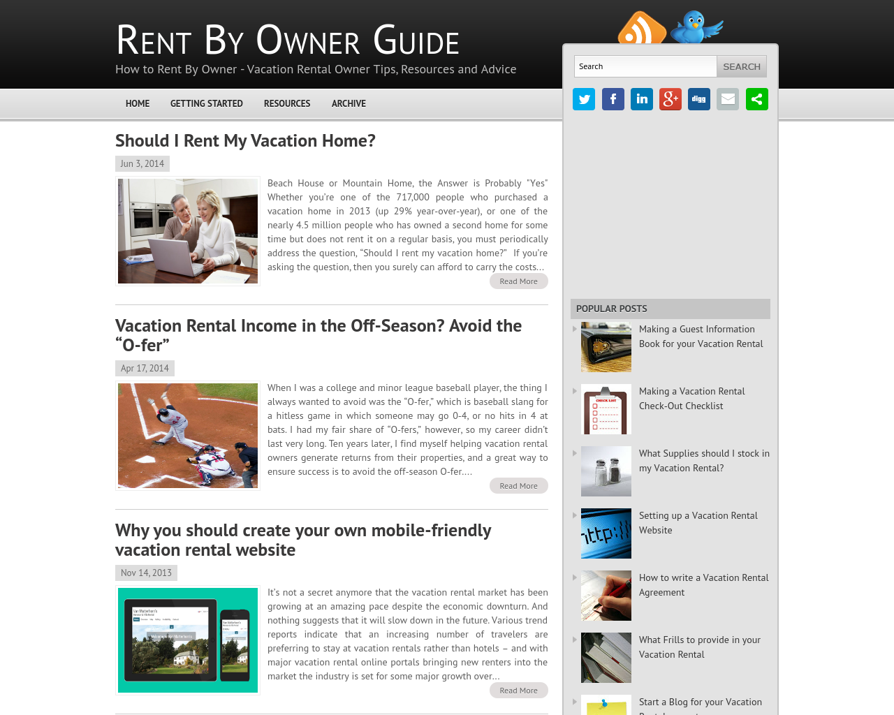 Rent-By-Owner-Guide-Advertising-Reviews-Pricing