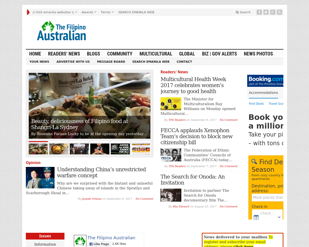The-Filipino-Australian-Advertising-Reviews-Pricing