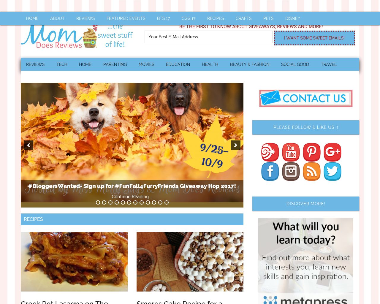 Mom-Does-Reviews-Advertising-Reviews-Pricing